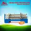 Chb High Speed Precision Lathe