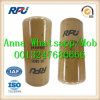1r-1808 High Quality Oil Filter for Caterpillar