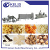New Condition Ce Certificate Puffed Corn Snack Extruder