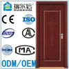 High Quality and Export Standard Elegent Style Exterior Safety Door