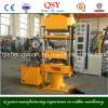 Vulcanize Machine of Plate Ulcanizing Machine Forcuring Press