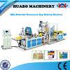 Automatic Bagging Machine (HBL-B 600/700/800)