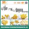 Gold Supplier China Pasta Macaroni Extruder