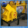 Small Diesel Stone Hammer Crusher for Rock
