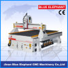 Ele-1325 4X8 FT Automatic 3D CNC Wood Carving Machine, 1325 Wood Working CNC Router for Sale (ELE-1325)