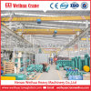 Overhead Crane Lifting Electric Hoist