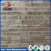 Poplar / Pine / Paulownia / Paulownia Core Blockboard