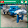 Cast Iron Oil Filter Press Machine