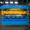 Bohai Flat Steel Sheet Forming Machine