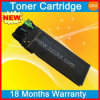 Black Toner Cartridge for Sharp (MX235CT)