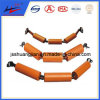 Top Quality String Roller Group Hanging Roller