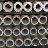 2024 T3 Seamless Aluminum Pipe