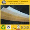 Good Quality Disposable Polyester Non Woven