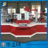 High Capacity Small Toilet Kraft Paper Tube Core Winder Making Machine Price