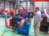 Pipe Automatic Welding Machine (TIG+MIG)