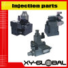 High Precision OEM Parts Made in China