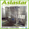 Good Quality Small Capacity Water Treatment Plant for Mineral Water