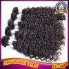 Deep Wave Peruvian Human Hair/Hair Extension/ Human Hair