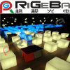 Disco Party Wedding LED furniture Stage Light