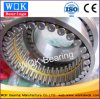 Bearing 527104 Four Row Cylindrical Roller Bearing Rolling Mill Bearing