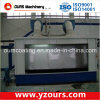 Water-Based Paint Spray Booth (OURS-2014)