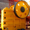 Welding PE Crusher (PE600*900)
