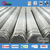 AISI 201 Flexible Decorative Stainless Steel Pipe