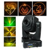 Moving Head Light, RGY Laser Projector (LH040RGY)