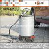 Gfs-G2-Multi-Purpose Foam Cleaner with Spray Gun