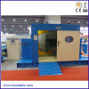 High Quality Copper Cable Twisting Machine