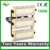 Newest Style Outdoor 150W LED Module Flood Light