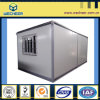 Hot Sale Container Hosue