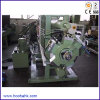 PTFE Tube and Wire Extrusion Machine