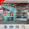 Zps-1200 Tire Crusher Machine for Shredder Scrap Tires