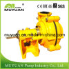Centrifugal Slduge Handling Chemical Processing Pump Manufacture