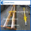 China Manufacturer 6 3/4′ Drilling Mud Motor