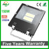 Top Quality CREE+Meanwell 150W Outdoor LED Floodlight