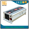 High Performance Modified Sine Wave Power 1000W Inverter (PDA1000)