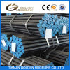 168mm Hot Rolled Seamless Steel Tube
