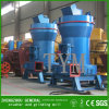 China Best Sale Ultra-Fine Powder Grinding Mill with High Performance