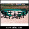 Table Furniture (Arlau TB75)