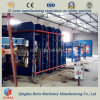 Rubber Machinery for Conveyor Belts