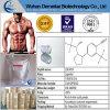 China Supply Sarms Ligandrol/Lgd-4033 Powder CAS: 1165910-22-4