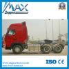 Sinotruk HOWO T7h 6X4 Truck Head 440HP Heavy Duty Tractor