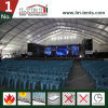 60m Wide Clear Span Large Tent for 5000 People Music Concert