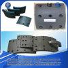 Truck Brake System Parts Brake Pad/Brake Lining