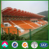 Steel Structure Commercial Building Project-Sports Grandstand (XGZ-SSB139)
