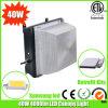 Super Brightness Top Sell High LED