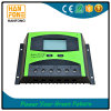 12V 24V Autoswitch Voltage Solar Panel Controller 40A AMP Solar PV System Regulator (ST1-40A)
