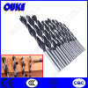 Long Type Black and White Wood Working Drill Bit